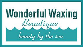 Wonderful Waxing Beautique